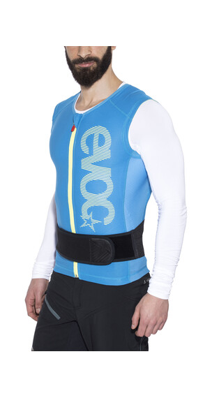 Evoc Protector lichaamsbeschermer blauw